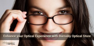 Enhance-your-Optical-Experience-with-Burnaby-Optical-Store