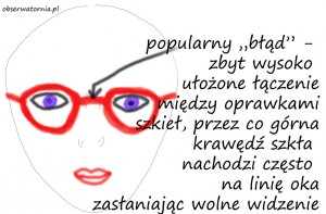 Okulary1-1