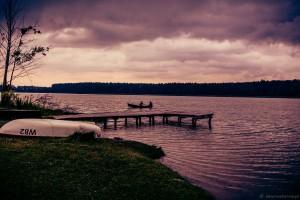 Jezioro Kierwik
