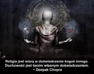 religia i duchowosc