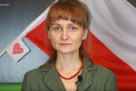 Refleksja z lekcji historii na 100 lecie odzyskania Niepodległości przez Polskę