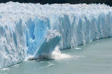 Kryzys egzystencjalno-klimatyczny