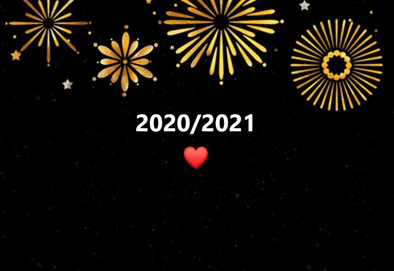 Na pożegnanie mijającej dekady i rozpoczęcie nowej…
